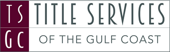 title-services-of-the-gulf-coast